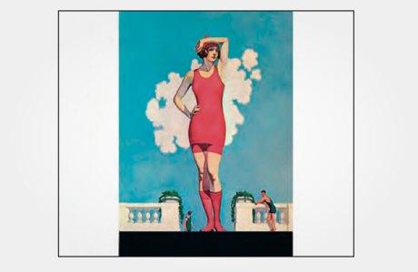 Издательство «Захаров» выпустило наклейки на сигаретные пачки. Изображение № 3.