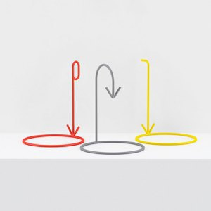 Вещи для дома: Выбор промышленного дизайнера Михаила Беляева. Изображение № 9.
