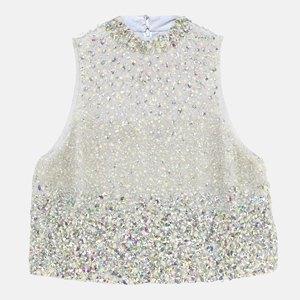 Коллекция Рианны и Puma, платья для новогоднего торжества искидки до 90 %. Изображение № 1.
