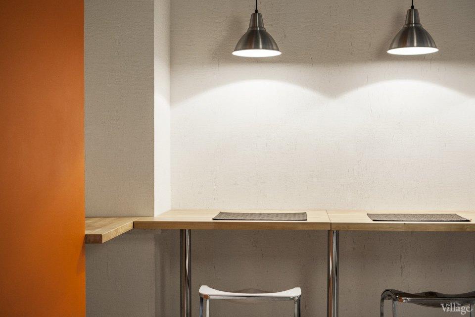 Офис недели (Москва): KrikDesign. Изображение № 6.