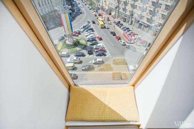 Офис недели (Киев): Paymentwall. Изображение № 5.