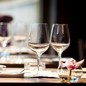 18 новых ресторанов,  баров и кафе в Петербурге. Изображение № 3.