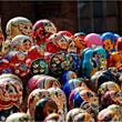 Постскриптум: Исторические ролевые игры для привлечения туристов в Москву. Изображение № 1.