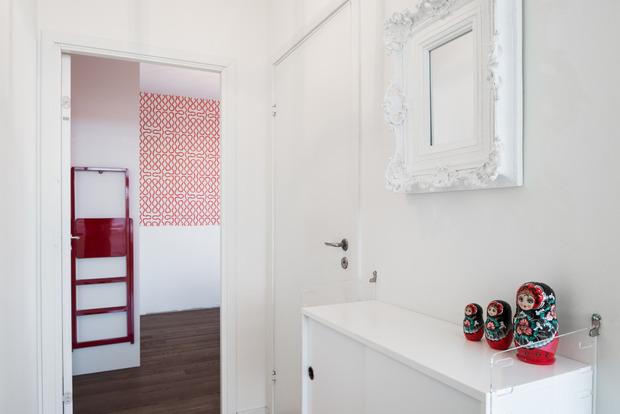 Квартиры мира: Стокгольм. Изображение № 22.