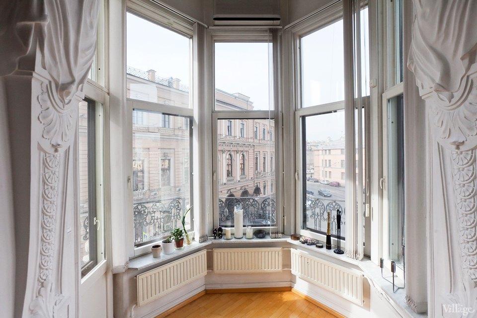 Офис недели (Петербург): Favoritini. Изображение № 18.