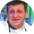 Сезонное меню: Холодные супы в ресторанах Петербурга. Изображение № 20.