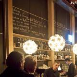 Новости ресторанов: Открытия, переезды, новое меню и планы. Изображение № 15.