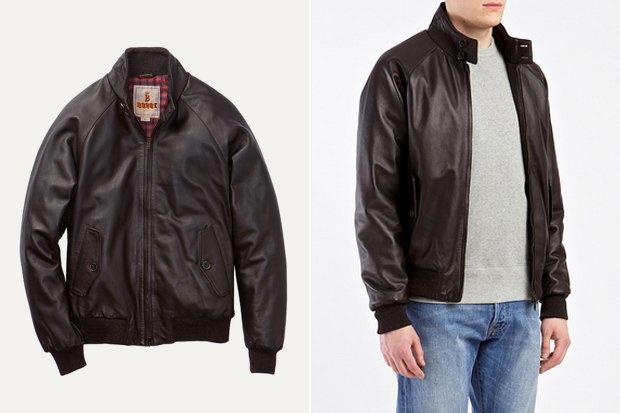 Где Можно Купить Мужскую Куртку В Омске