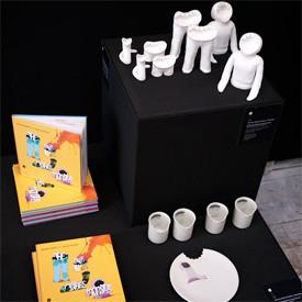 Планы на осень: Выставки, фестивали и арт-премии. Изображение № 9.