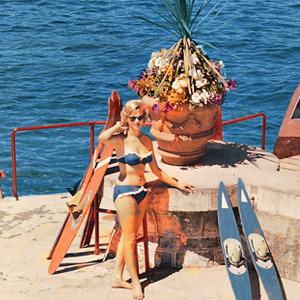 Иностранный опыт: 6 городских пляжей. Изображение № 38.