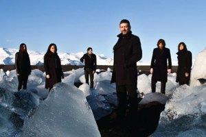 Moscow Music Week, AES+F вМАММ, выставка Микеланджело иещё 16 событий. Изображение № 25.