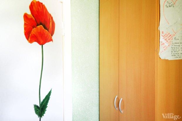 Эксперимент The Village: Сколько одинаковых вещей в современных квартирах. Изображение № 60.