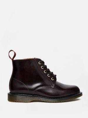 33 пары женской обуви на зиму. Изображение № 14.