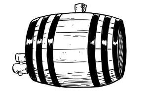 Бухучёт: Выдержанные коктейли. Изображение № 2.