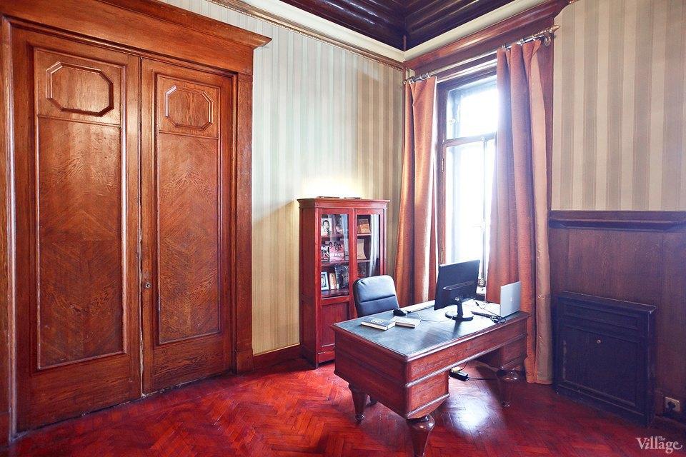 Офис недели (Петербург): F42 Creative. Изображение № 2.