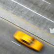 Работа на извоз: 8 мегаполисов в борьбе с нелегальным такси. Изображение № 3.