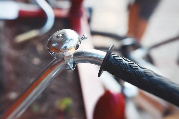 Как открыть бесплатный велопрокат вСибири. Изображение № 13.