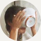«Одуванчик»: История создания лучшей в мире японской лапшичной. Изображение № 7.
