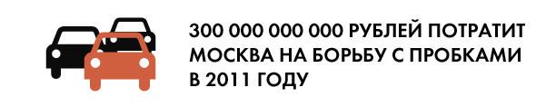 Хроники мэра: Первый год Сергея Собянина. Изображение № 14.