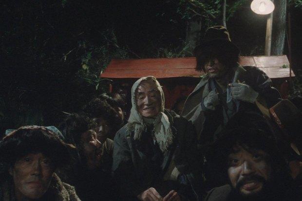 «Одуванчик»: История создания лучшей в мире японской лапшичной. Изображение № 5.