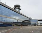 Прямая речь: Генеральный директор Шереметьева о развитии аэропорта. Изображение № 32.