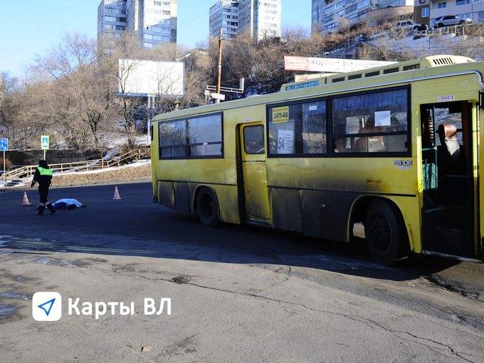 Запчасти на корейские автобусы владивосток