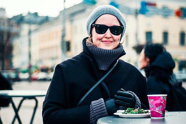 Фото: streathelsinki / flickr.com. Изображение № 7.