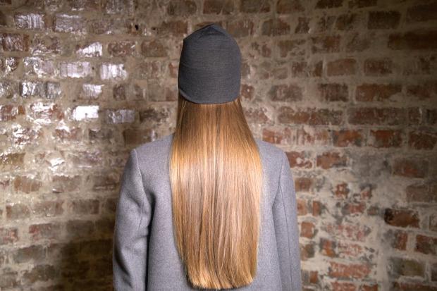 Вещи недели: 12 тёплых шапок. Изображение № 9.