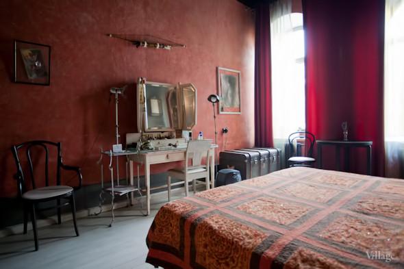 Квартира недели (Петербург). Изображение № 62.