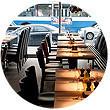 Изображение 4. Фестиваль OFF Moscow: специальное меню в ресторанах-участниках фестиваля.. Изображение № 4.