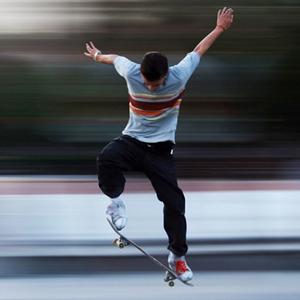 Выходные в городе: Aurora Fashion Week, фестиваль Dubex и открытие скейт-парка. Изображение № 4.