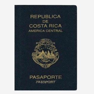 Новая родина: Сколько стоит гражданство в разных странах. Изображение № 7.