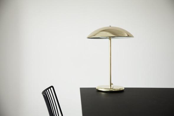 Настольная лампа, 6 800 рублей. Изображение № 10.
