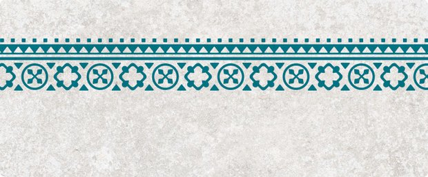 Студия Лебедева разработала орнамент для типовых построек. Изображение № 11.