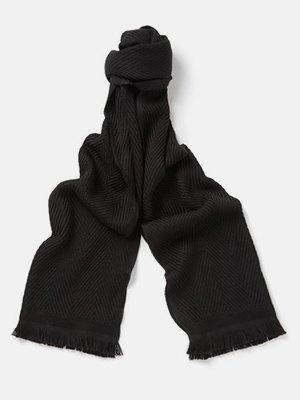 18 мужских шарфов . Изображение № 11.
