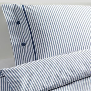 12 комплектов постельного белья для ребёнка, взрослого и пары. Изображение № 6.