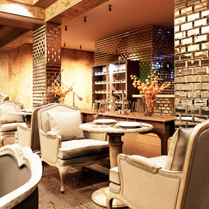 Планы на зиму: 11 новых кафе, ресторанов и баров. Изображение № 5.