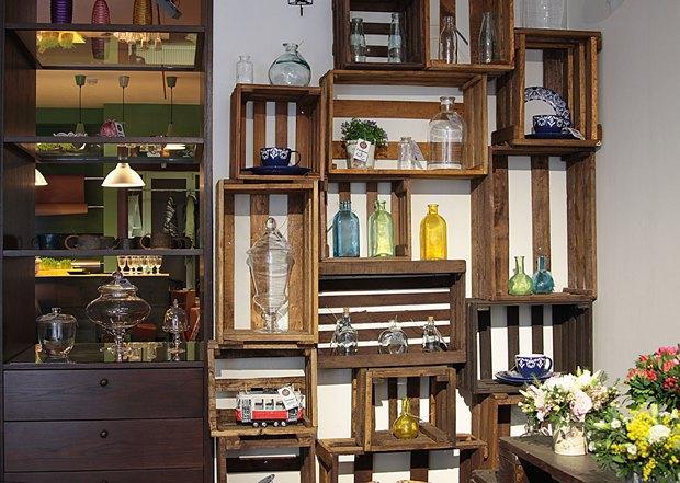Наулице Марата открылся цветочный магазин Joy. Изображение № 5.