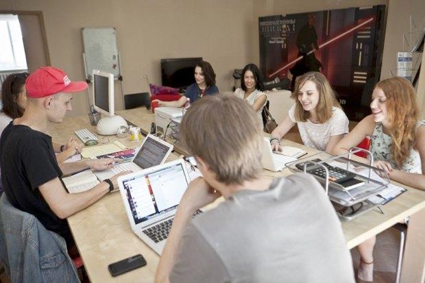 Страна и мы: Городские интернет-газеты в России (Часть I). Изображение № 8.