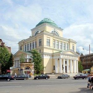 Новая жизнь: Что изменилось в Петербурге с1января . Изображение № 7.