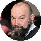 Демонолог, православный активист, депутат идругие— отом, что произойдёт в2015году. Изображение № 5.