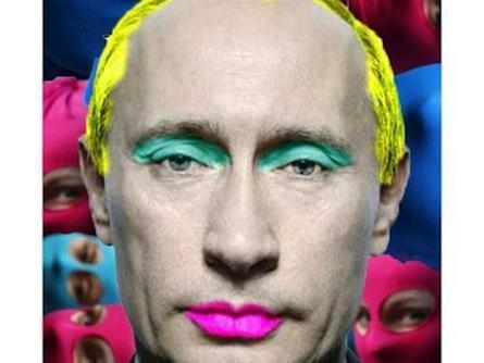 Утро в Москве: 15 августа. Изображение № 1.