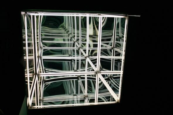 Numen for use - Numen Light. Изображение № 27.