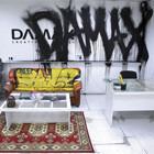 Офис недели (Киев): MacPaw. Изображение № 31.