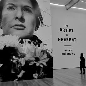 Планы на осень: Выставки, фестивали и арт-премии. Изображение № 25.