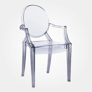 Вещи для дома: Выбор промышленного дизайнера Михаила Беляева. Изображение № 2.