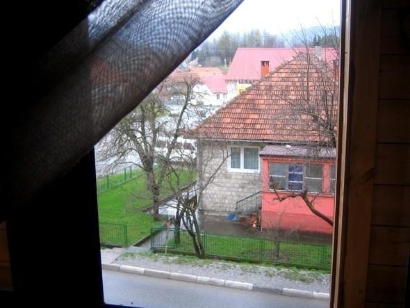 Изображение 11. Экстремальный туризм в Черногории.. Изображение № 13.