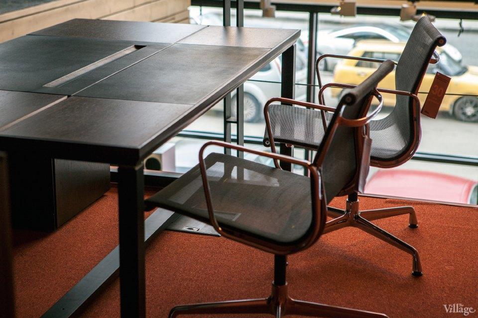 Офис недели (Москва): DKProject. Изображение № 38.