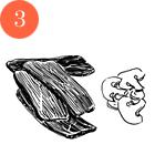 Рецепты шефов: Пулькоги. Изображение № 6.