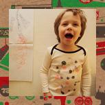 Выходные с ребенком: Развлекательное развитие. Изображение № 12.